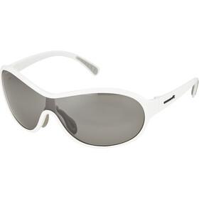 Endura Stella Fahrradbrille Damen weiß